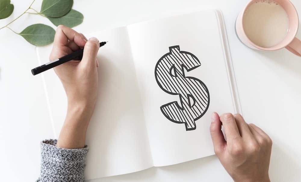 Obtenir un prêt professionnel