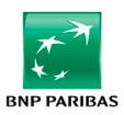 BNP Paribas soutient Legalstart