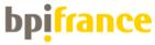 BPI France soutient Legalstart