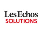 Les Echos Solutions soutient Legalstart
