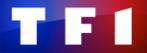 notre partenaire TF1
