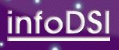 Logo Info DSI