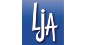 Logo LJA