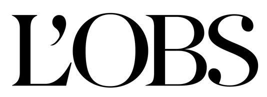 Logo l OBS