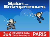 Salons Entrepreneurs