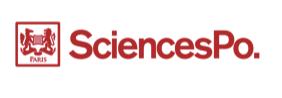 SciencePo