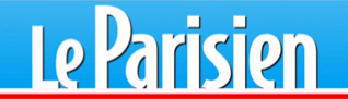 Le Parision