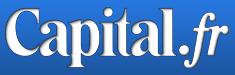 Logo Capital