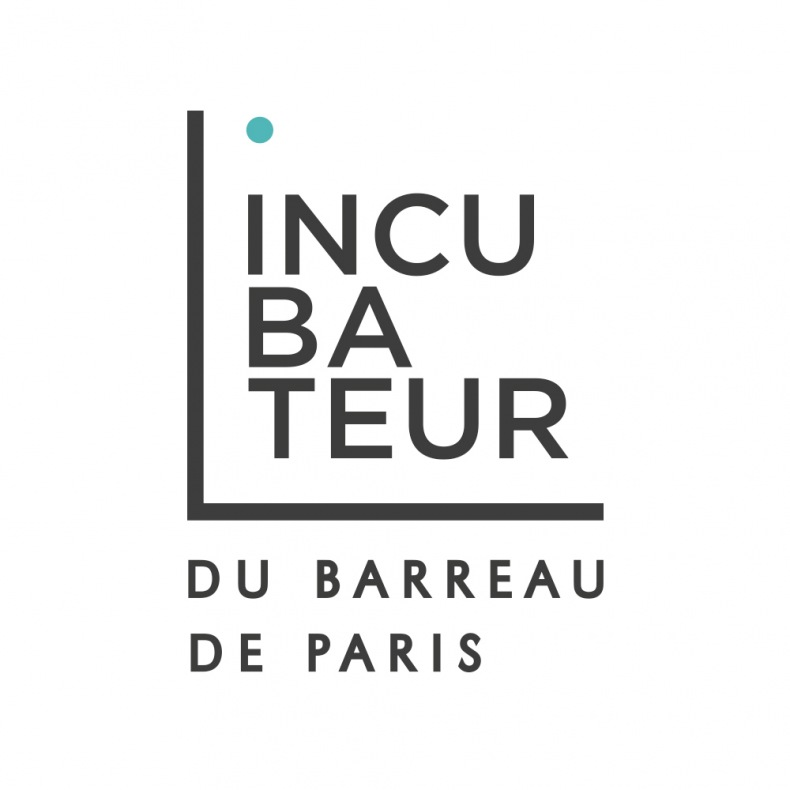 Incubateur Barreau de Paris