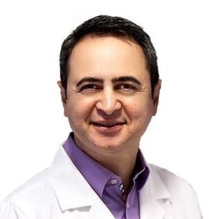 endokrinolog privat praksis