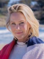 Tania Simpson