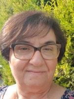 Anna Sirinides