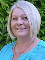 Deborah Heard