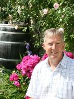 Nigel Metcalf