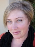 Zena Sabestini
