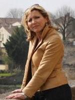 Margret Koenen