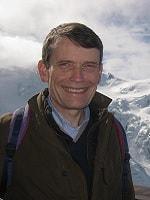 Simon Airey