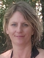 Joanna Davies