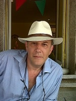 Michael Boucnik
