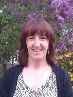 Alison Brettell