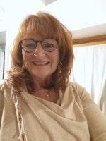 Pamela Vidal