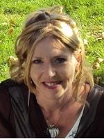 Caroline Hubbard