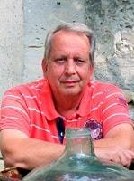 Jean-Paul Sice