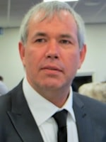 David Searle
