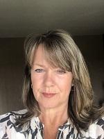 Lynn Elliott