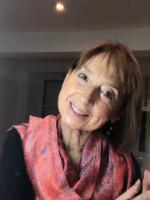 Florence Lenfant