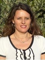 Natalie Forestier-Aubert