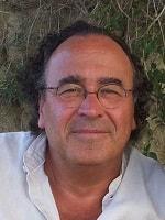 Eric Le Boles