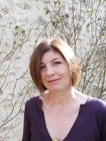 Victoria Green