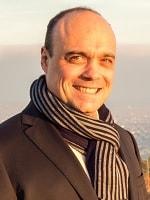 Mathieu Baile