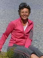 Cecile Vasseur