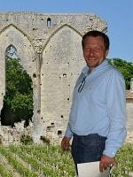 David Nirel