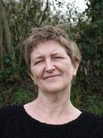 Valerie Perraut