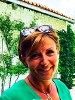 Stephanie HOLLAND-HILL