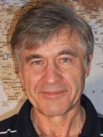 Paul Lomatschinsky
