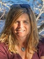 Linda Chamberlin