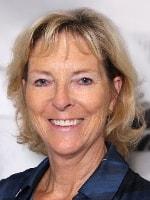 Louise Wakeford