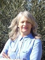 Sonja Meriot