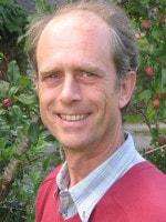 Edward Brenninkmeijer