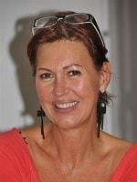 Danielle Bonnier