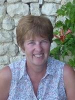 Janine Keeble
