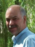 Peter Mozelewski