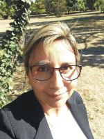 Marynelva Munoz