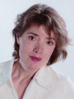 Alice Le Cesne