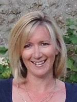 Deborah Wragg