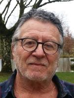 Serge Grafeuil